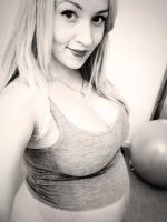 RE: My favorite ACTIVE Pregnant Camgirls (add yours) - 24649