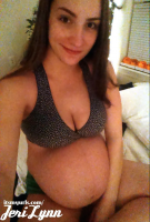 RE: My favorite ACTIVE Pregnant Camgirls (add yours) - 96397