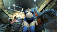 RE: Crawl out through the Fallout - Pregnant Fallout - 137010