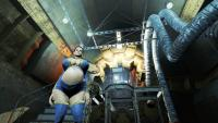 RE: Crawl out through the Fallout - Pregnant Fallout - 137002