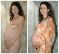 Just A Few Beautiful, Sexy, Pregnant Women -12 - 181973
