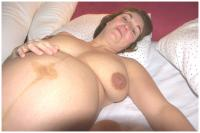 Just A Few Beautiful, Sexy, Pregnant Women -21 - 182326