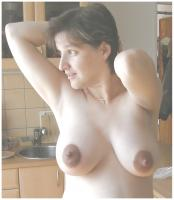 Just A Few Beautiful, Sexy, Pregnant Women - 23 - 182334