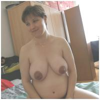 Just A Few Beautiful, Sexy, Pregnant Women - 23 - 182333