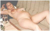 Just A Few Beautiful, Sexy, Pregnant Women -27 - 182737