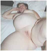 Just A Few Beautiful, Sexy, Pregnant Women - 29 - 183096