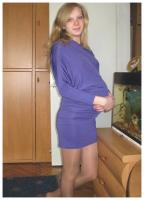 RE: Misc. Clothed Pregnancy Pics - 185680