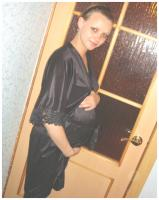 RE: Misc. Clothed Pregnancy Pics - 185750