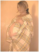 RE: Misc. Clothed Pregnancy Pics - 185753