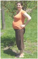 RE: Misc. Clothed Pregnancy Pics - 187047