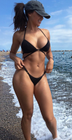 RE: Morph my favorite IG models - 194729