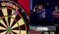 RE: Darts Players - 198841