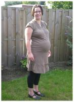 RE: Misc. Clothed Pregnancy Pics - 197396
