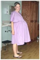 RE: Misc. Clothed Pregnancy Pics - 198080
