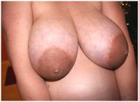 "RE: A new thread - ""Beautiful Big Pregnancy Enlarged Areolas""  - 198262"