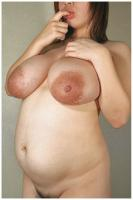 "RE: A new thread - ""Beautiful Big Pregnancy Enlarged Areolas""  - 198990"