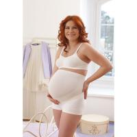 RE: pregnant redheads - 197527