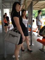 RE: singapore candids - 222370
