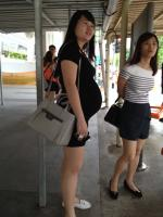 RE: singapore candids - 222359